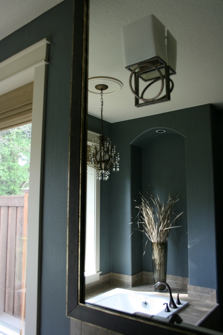 100 bathroom mirrors with frames bathroom cabinets framing